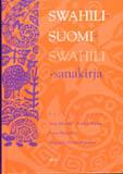 Swahili Suomi